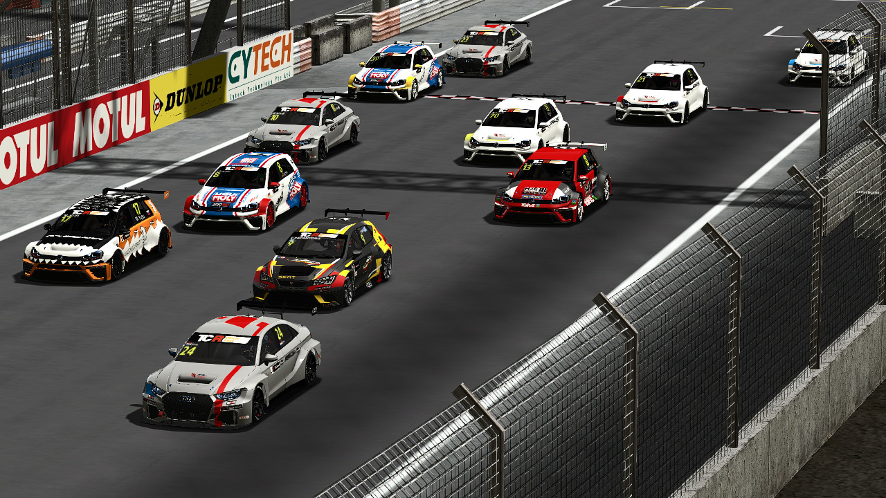 TCR 2018 Repository Rfactor2018-07-0811-2s5obw