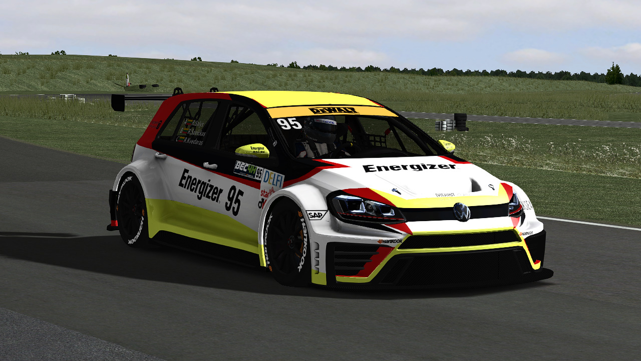 TCR 2018 Repository - Page 2 Rfactor2018-07-1009-24ioku