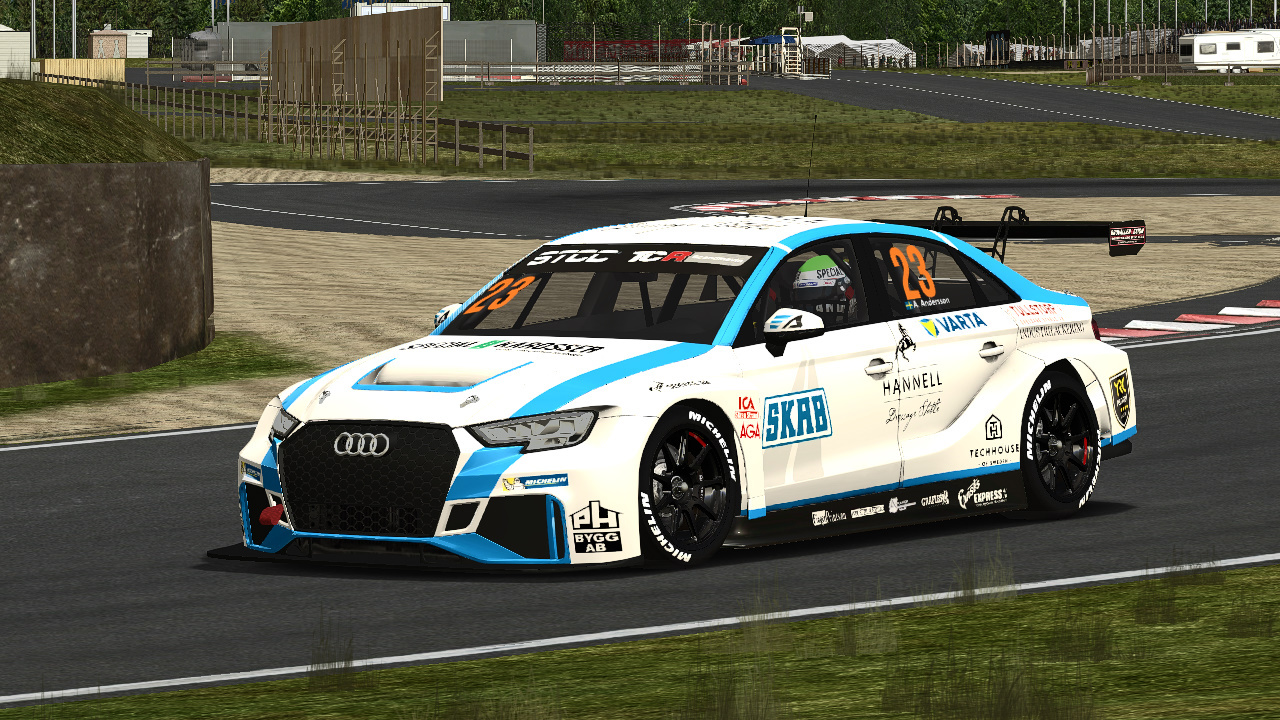 TCR 2018 Repository - Page 2 Rfactor2018-07-1116-5guo6c