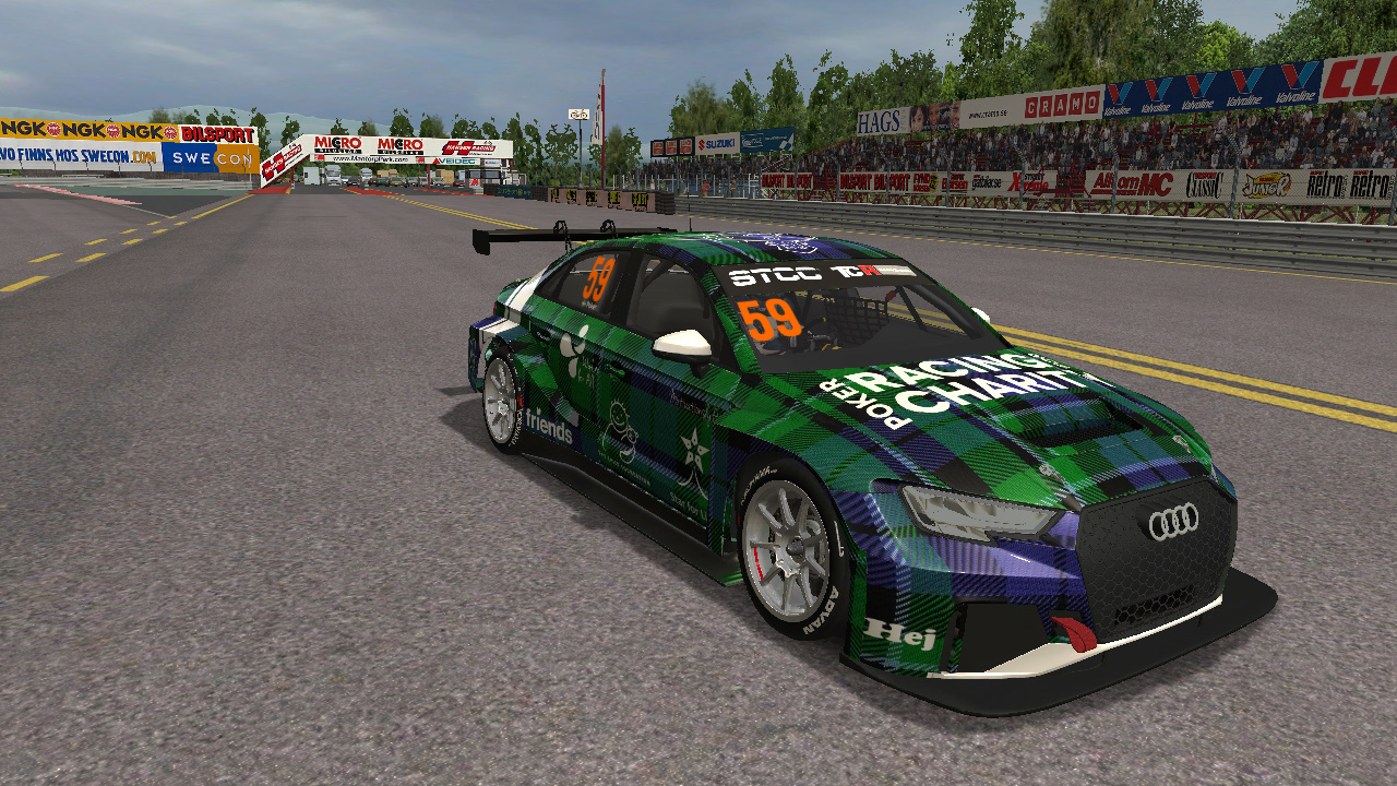 TCR 2018 Repository - Page 2 Rfactor2018-07-1212-20ijn1