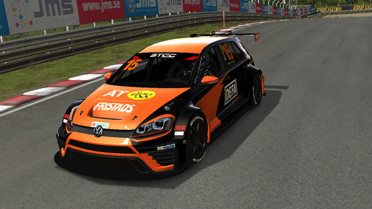 TCR 2018 Repository - Page 2 Rfactor2018-07-1310-48fqhx