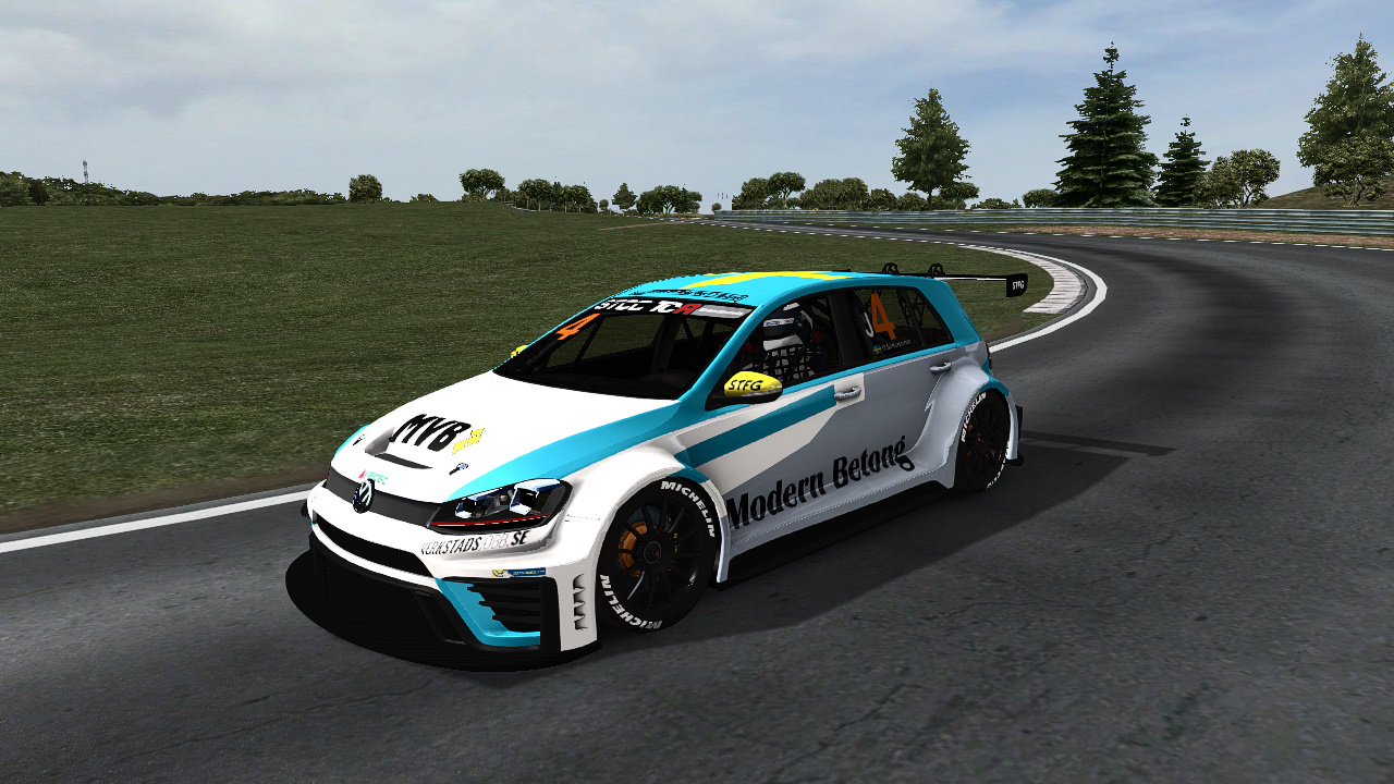 TCR 2018 Repository - Page 2 Rfactor2018-07-1623-0itzwz