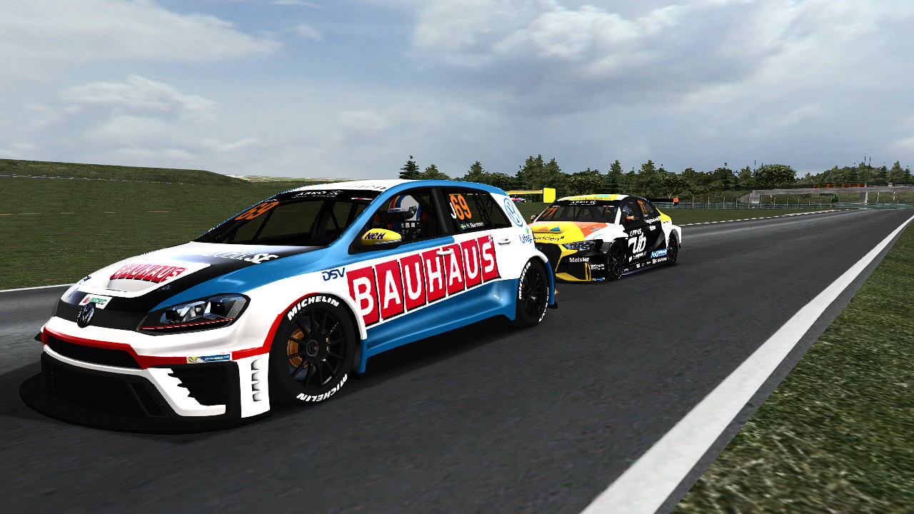 TCR 2018 Repository - Page 2 Rfactor2018-07-1623-1hgam8