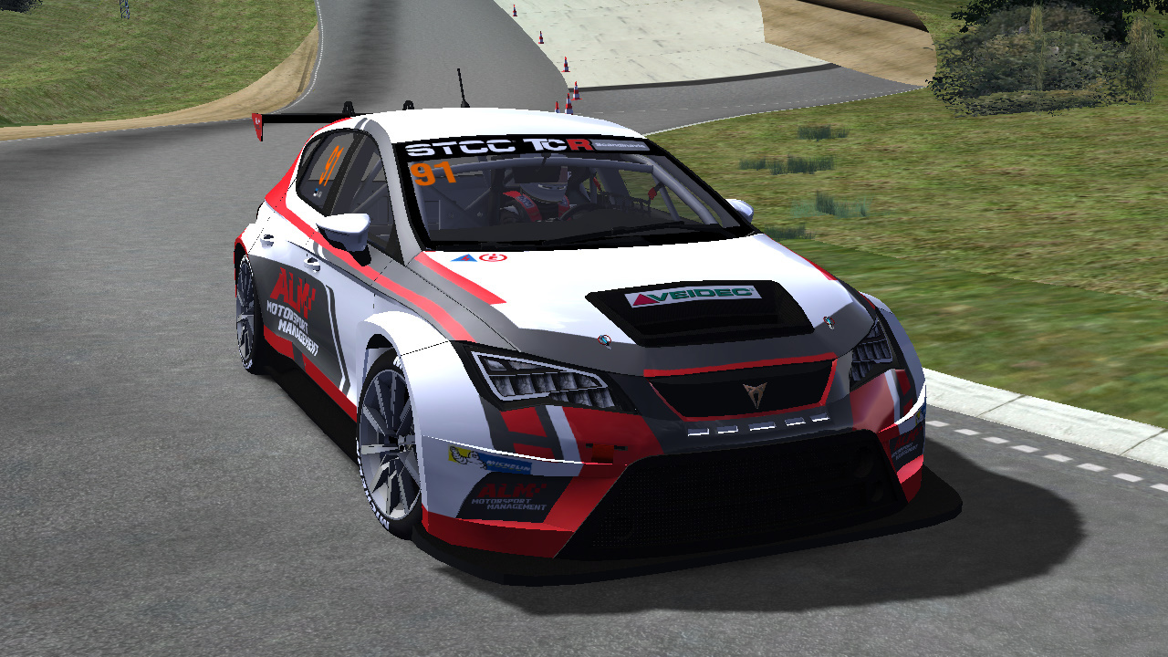 TCR 2018 Repository - Page 2 Rfactor2018-07-2313-11bc2p