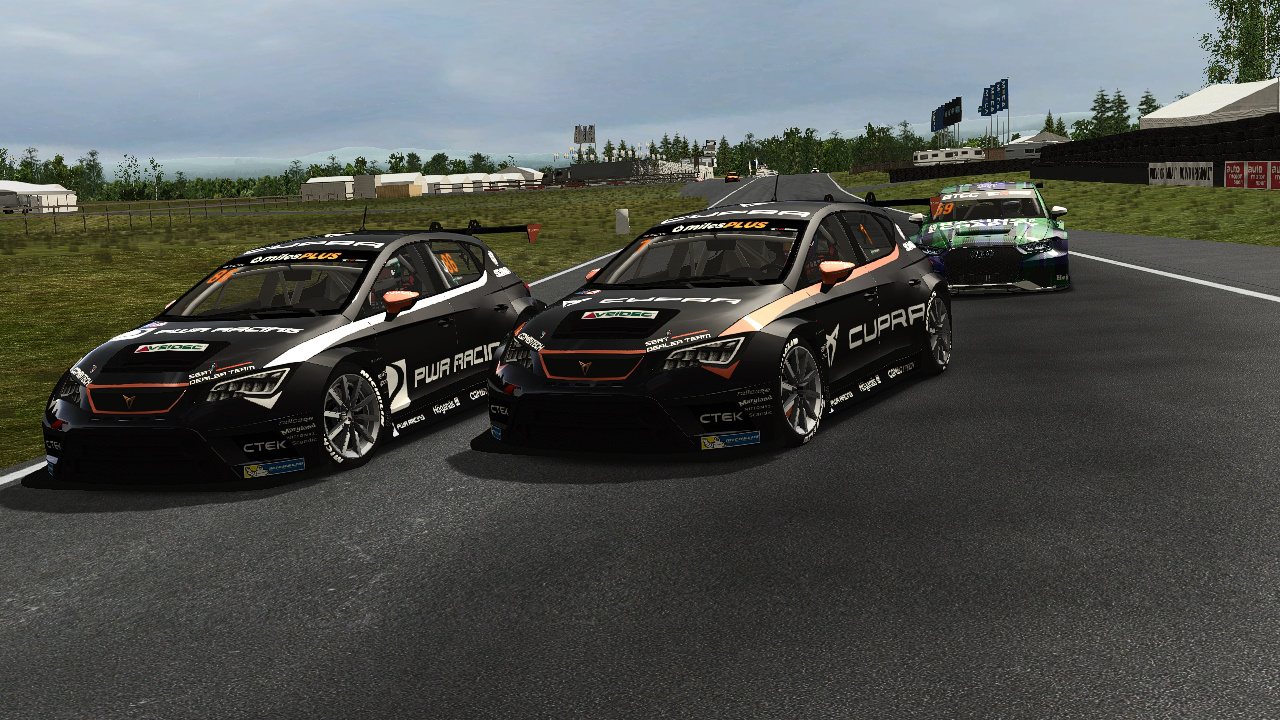 TCR 2018 Repository - Page 2 Rfactor2018-07-2416-43ddzp