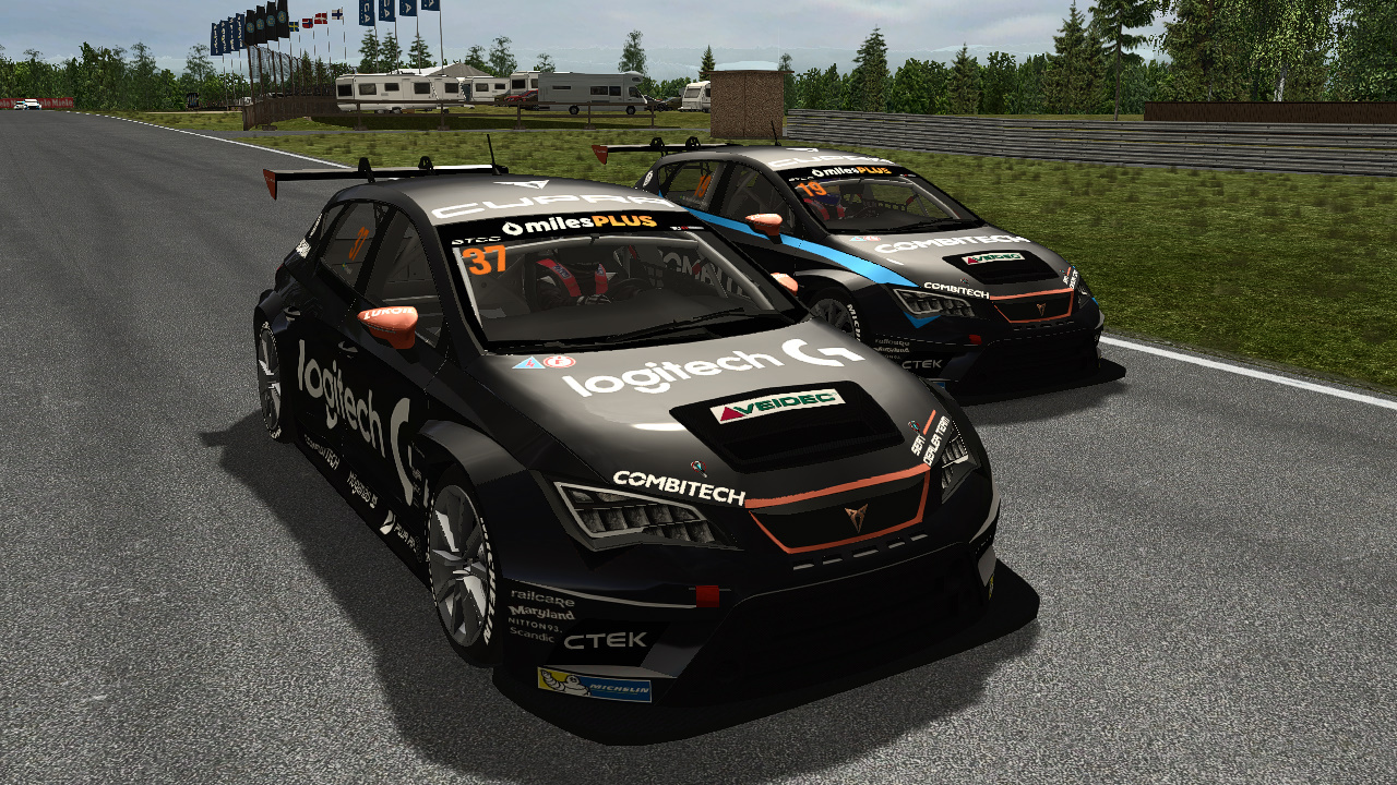 TCR 2018 Repository - Page 2 Rfactor2018-07-2416-4duffy