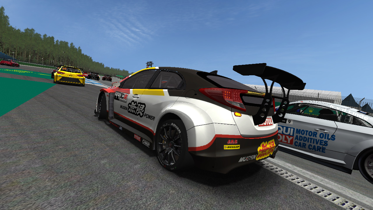 TCR mod by SimCareer - Page 9 Rfactor2018-07-2518-4c4cs8