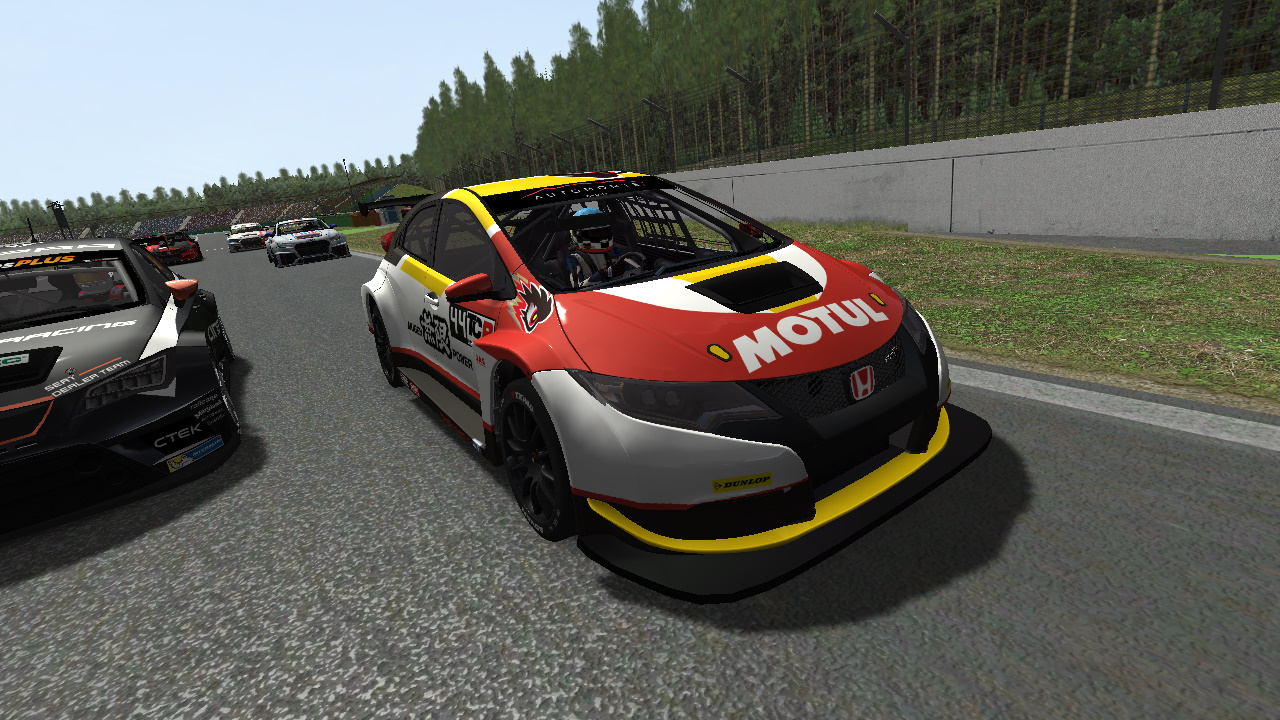TCR mod by SimCareer - Page 9 Rfactor2018-07-2518-4vvcc6