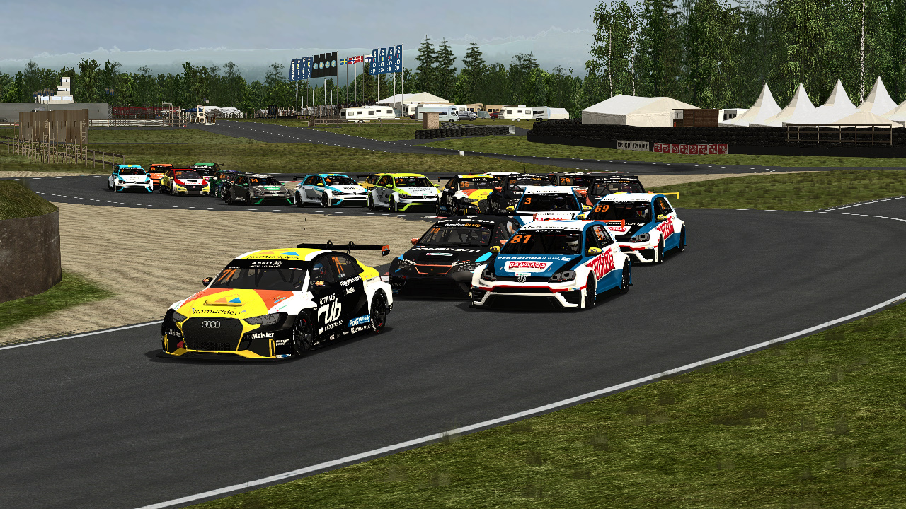 TCR 2018 Repository - Page 2 Rfactor2018-07-2616-23xeuw