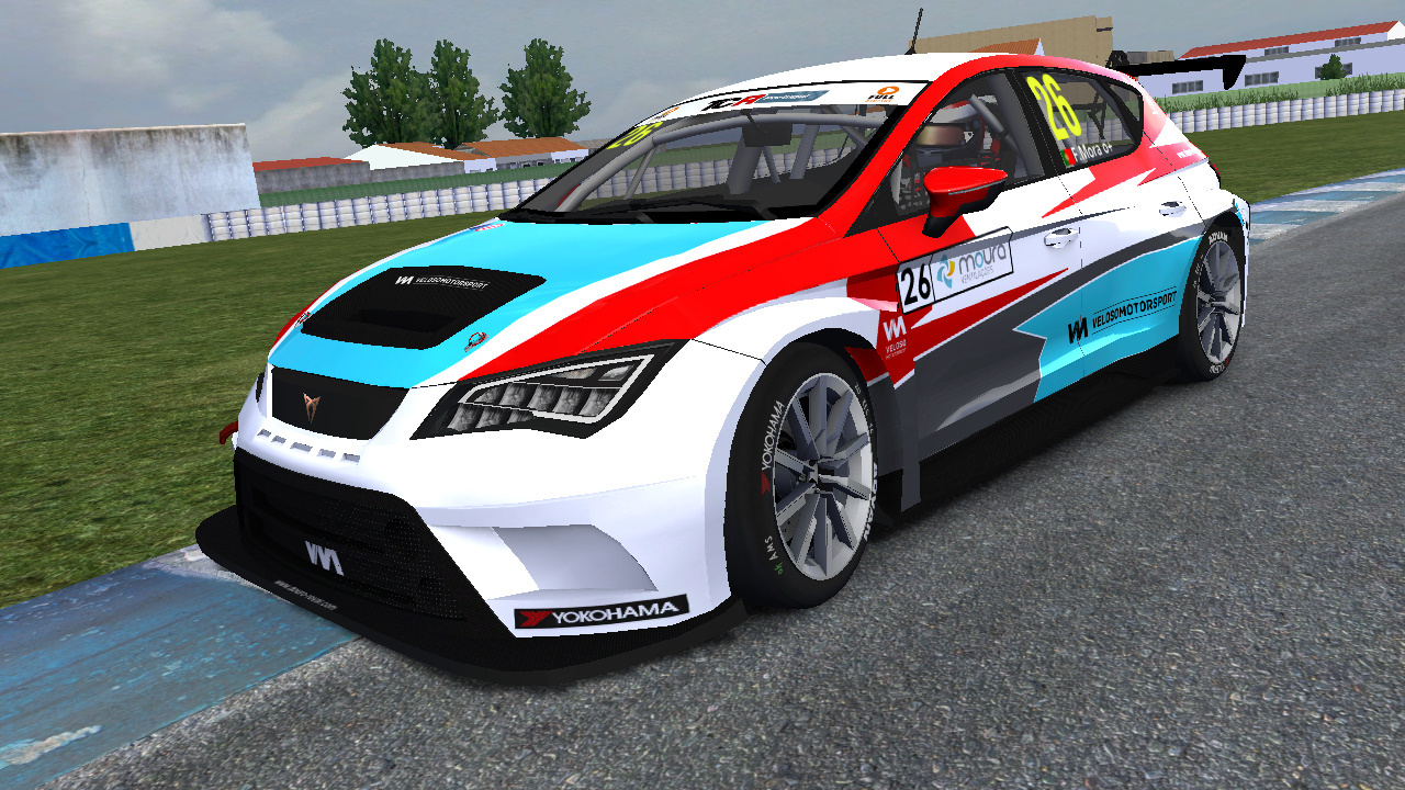 TCR 2018 Repository - Page 2 Rfactor2018-08-0515-53fcjm