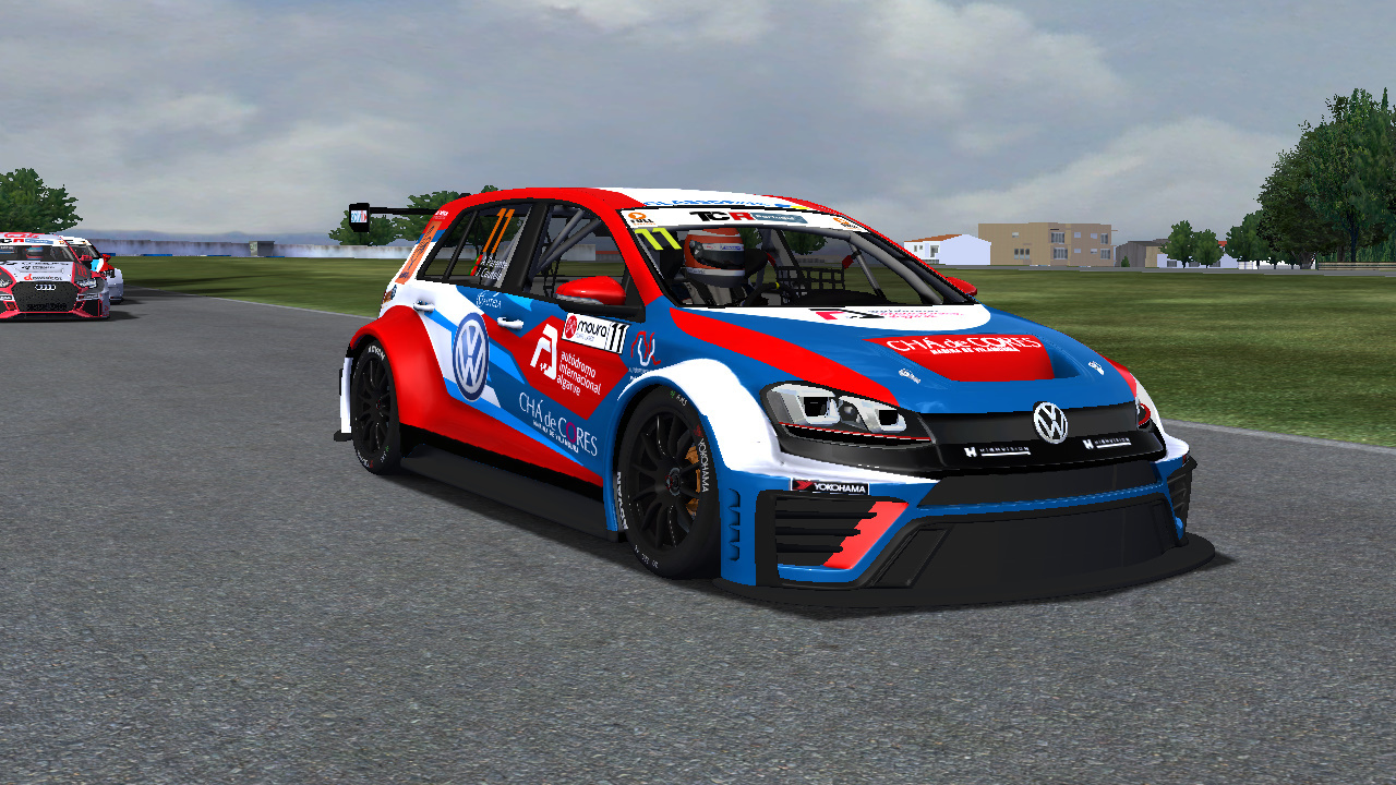 TCR 2018 Repository - Page 2 Rfactor2018-08-1511-04xi86