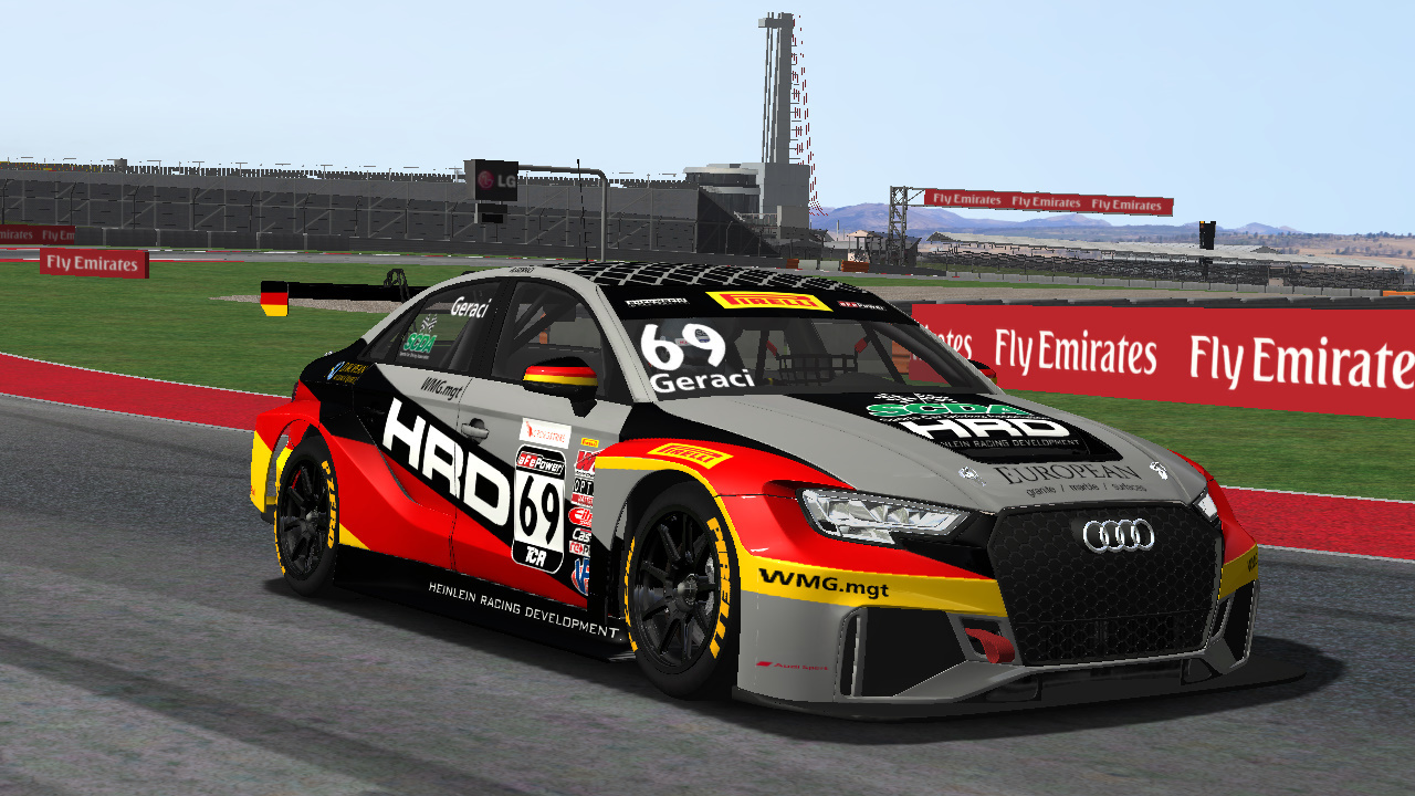 TCR 2018 Repository - Page 3 Rfactor2018-08-1622-4bfehm