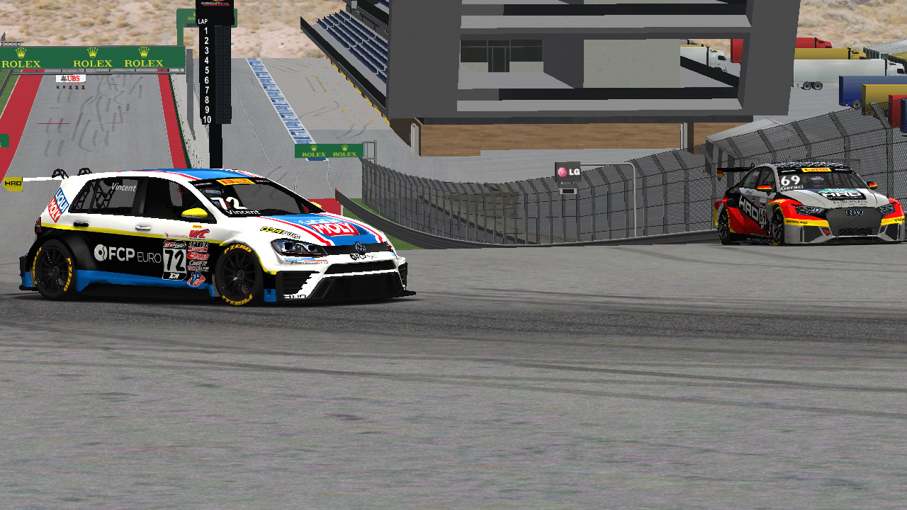 TCR 2018 Repository - Page 3 Rfactor2018-08-1815-56mfjv
