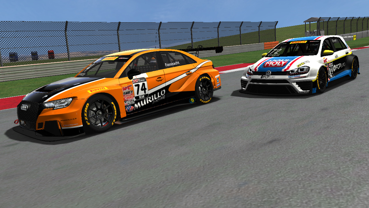 TCR 2018 Repository - Page 3 Rfactor2018-08-1819-1eoehb