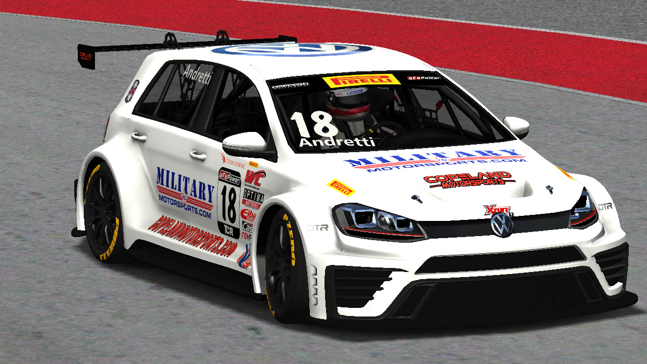 TCR 2018 Repository - Page 3 Rfactor2018-08-1821-50sdfp