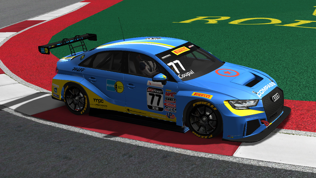 TCR 2018 Repository - Page 3 Rfactor2018-08-2014-0l8cix