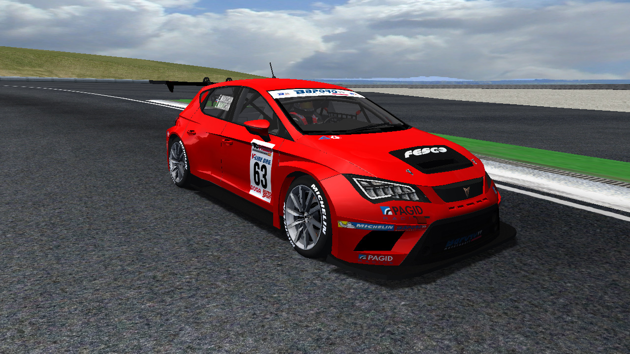 TCR 2018 Repository - Page 3 Rfactor2018-09-0817-24ndxt
