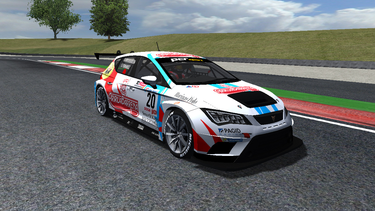 TCR 2018 Repository - Page 3 Rfactor2018-09-0817-2ahf56