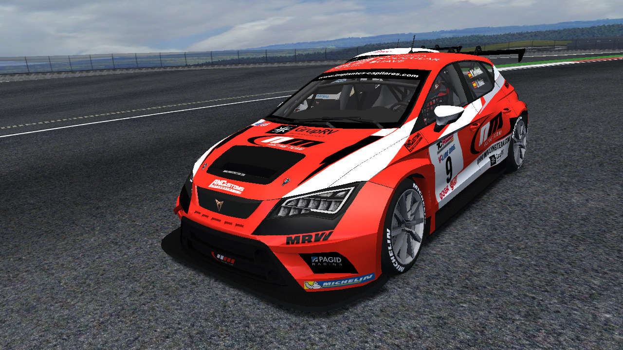 TCR 2018 Repository - Page 3 Rfactor2018-09-0817-2b2co4