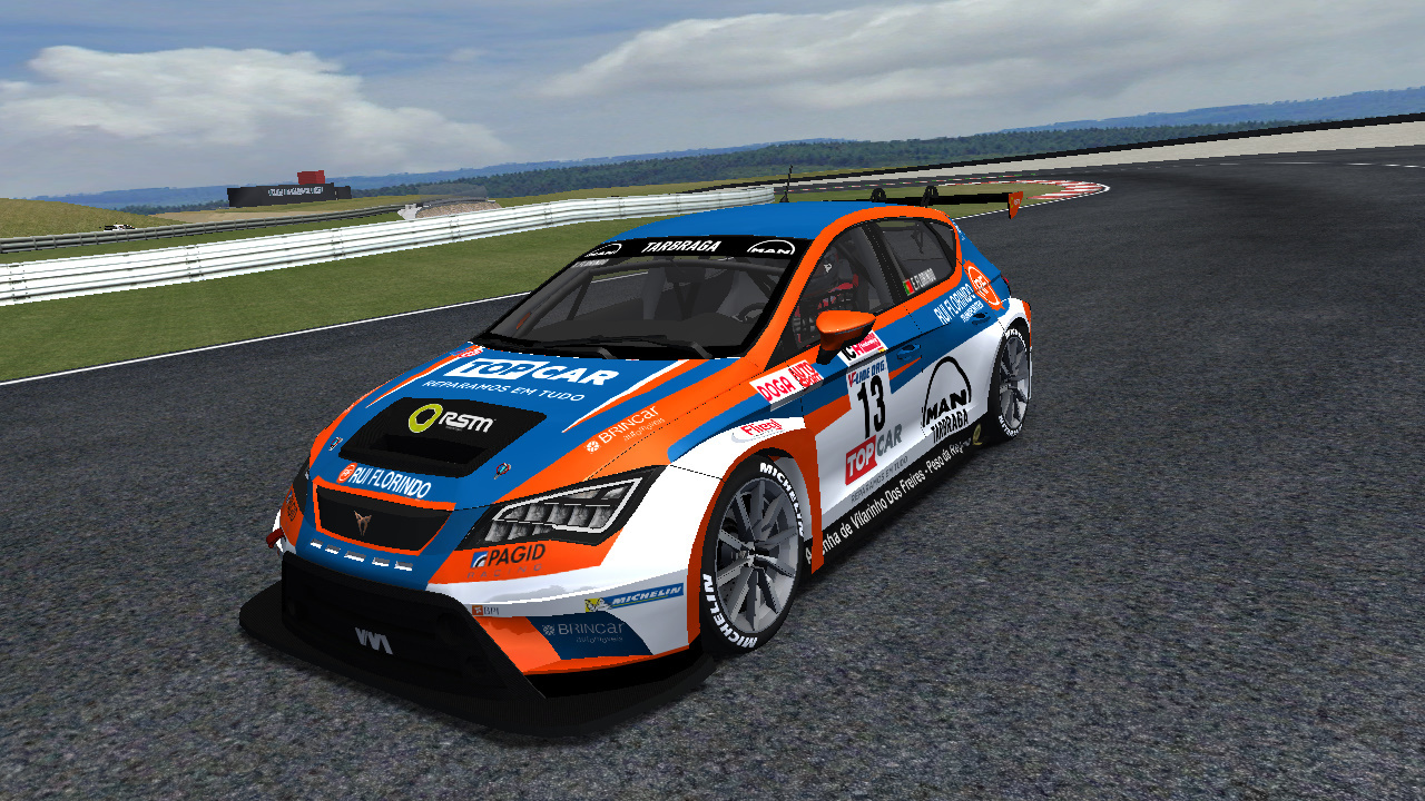TCR 2018 Repository - Page 3 Rfactor2018-09-0817-2eidj4