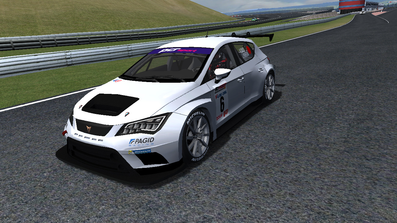 TCR 2018 Repository - Page 3 Rfactor2018-09-0817-2f1d8l