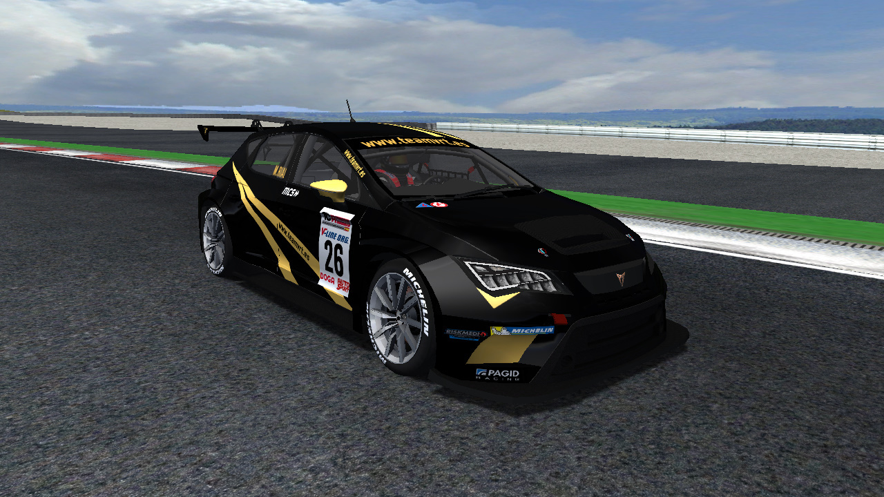 TCR 2018 Repository - Page 3 Rfactor2018-09-0817-2fhf7k