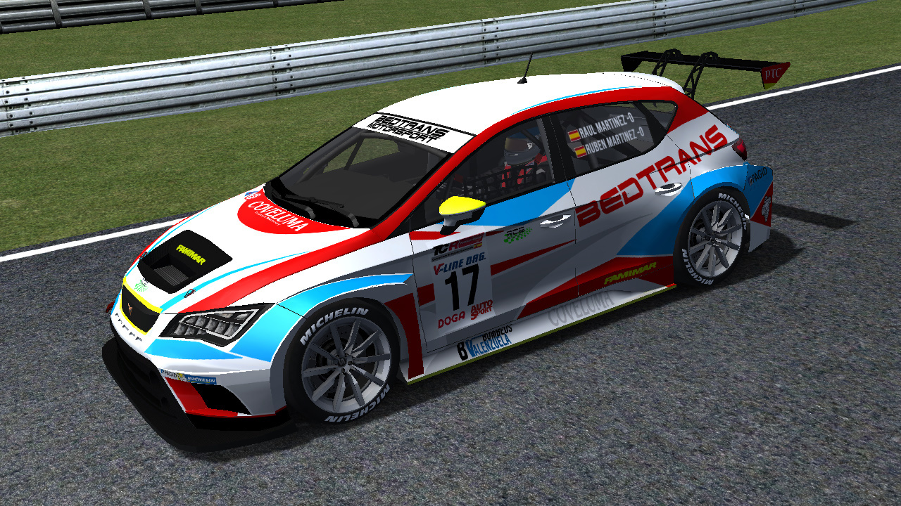 TCR 2018 Repository - Page 3 Rfactor2018-09-0817-2l1dwg