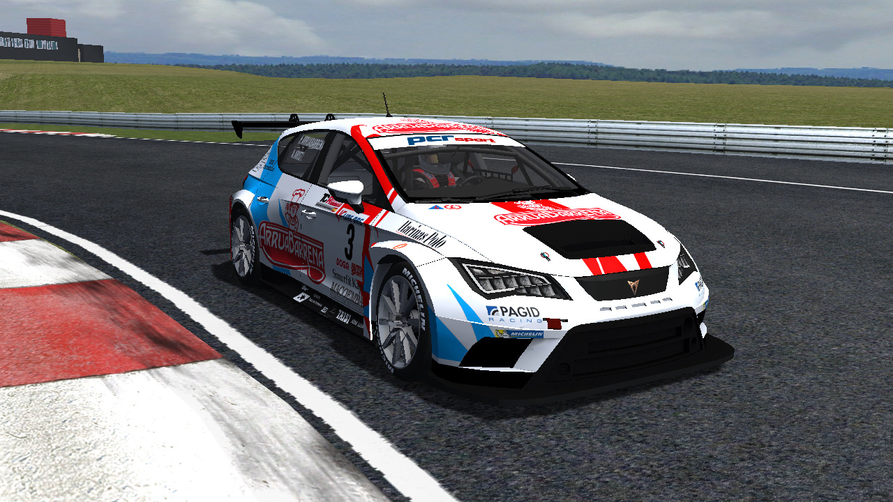 TCR 2018 Repository - Page 3 Rfactor2018-09-0817-2rvcfy