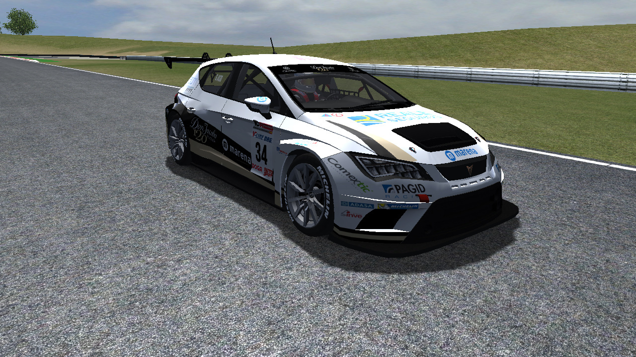 TCR 2018 Repository - Page 3 Rfactor2018-09-0817-2znews