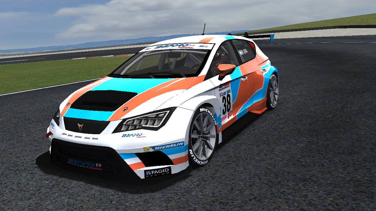 TCR 2018 Repository - Page 3 Rfactor2018-09-0817-3imezh