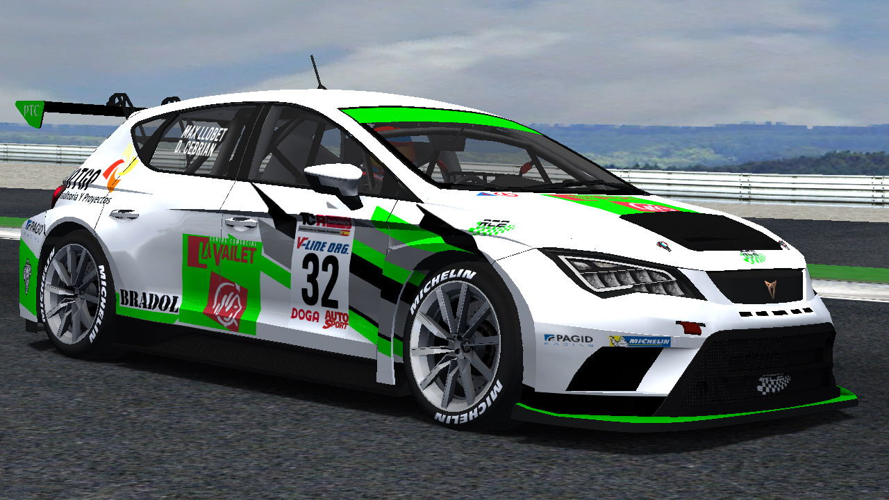 TCR 2018 Repository - Page 3 Rfactor2018-09-0817-3ycfba