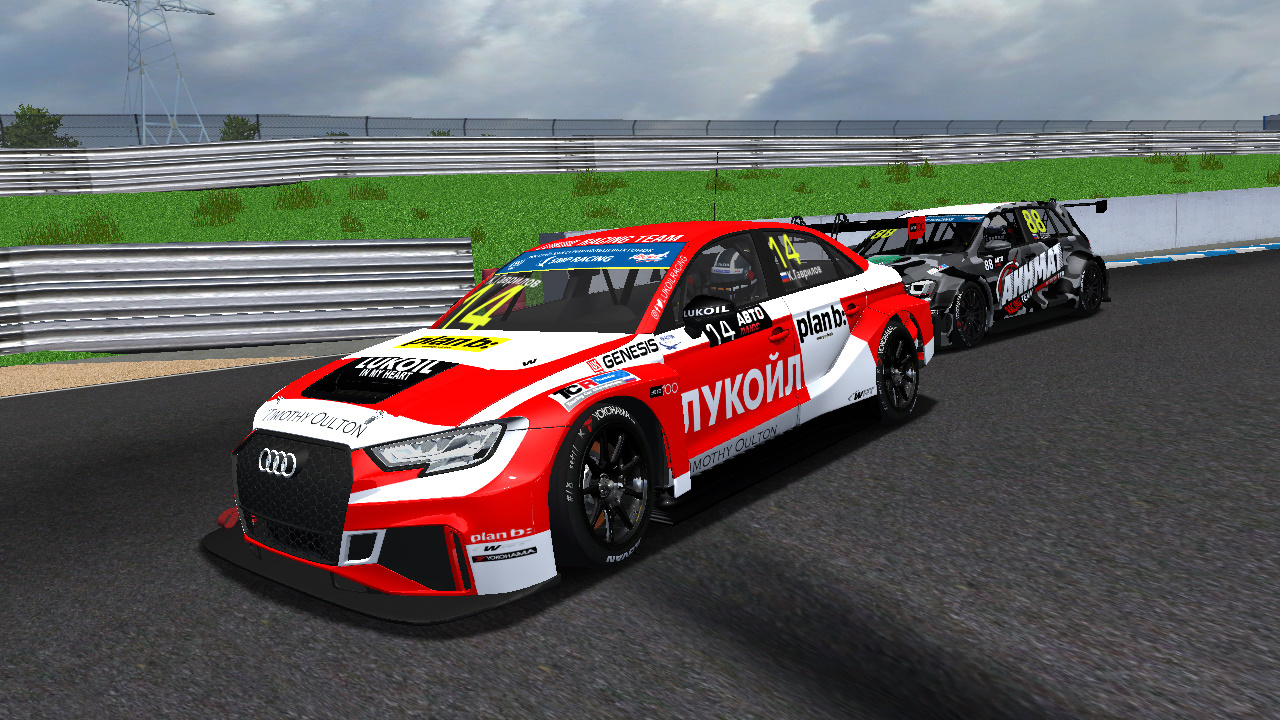 TCR 2018 Repository - Page 3 Rfactor2018-09-1014-29geum