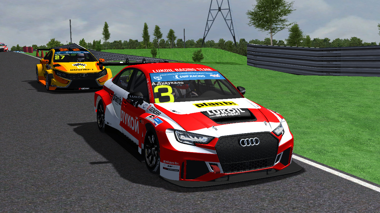 TCR 2018 Repository - Page 3 Rfactor2018-09-1014-2d4cma