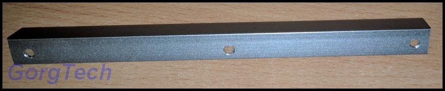 rgb-front-mount-03ciz66.jpg