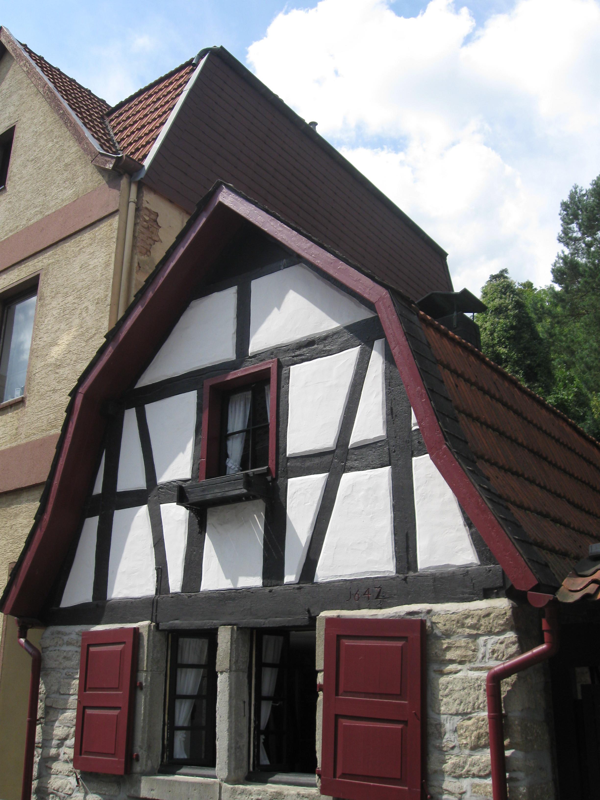 rhndorf037gzkp1.jpg