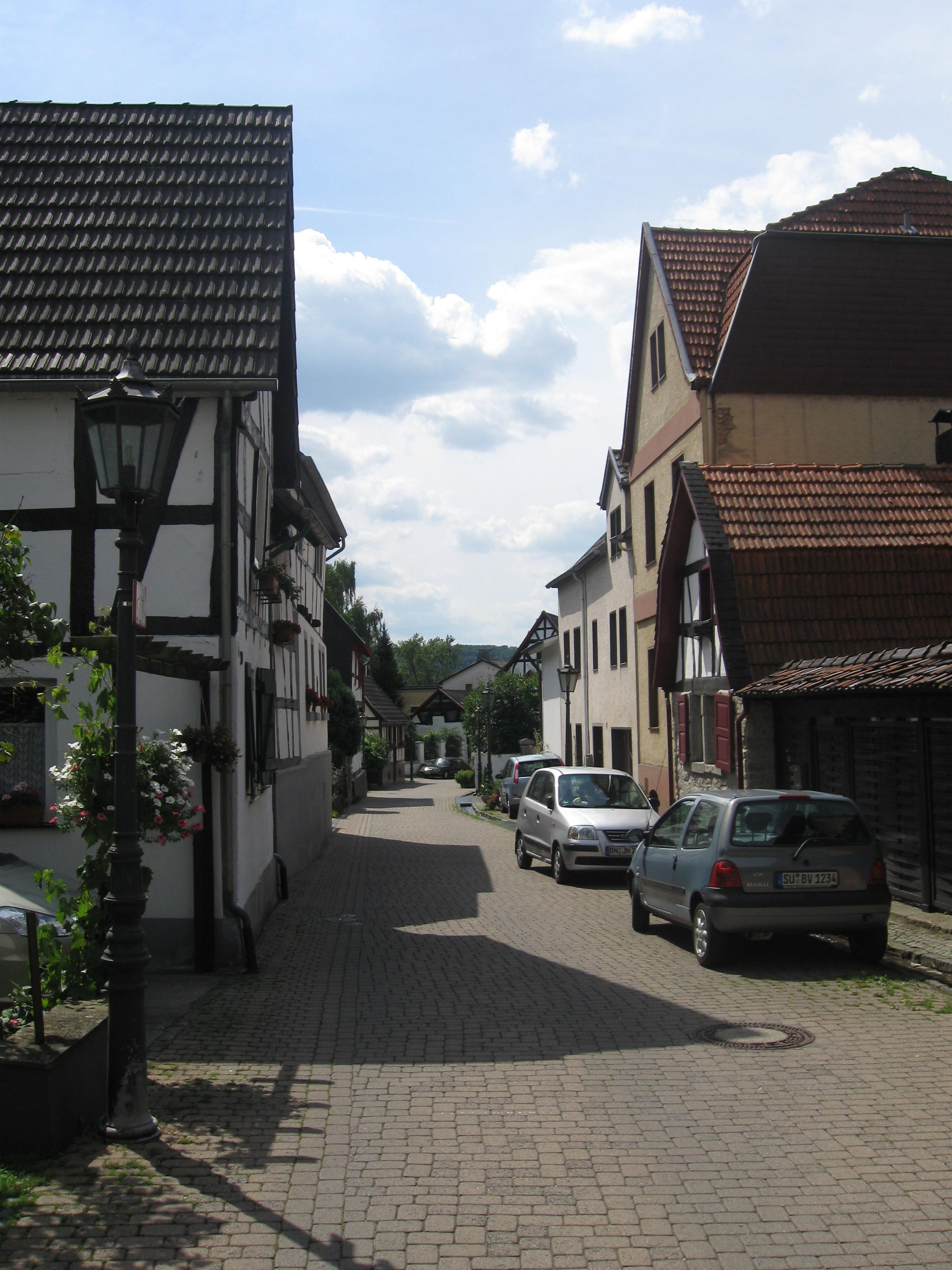 rhndorf0389lkvc.jpg