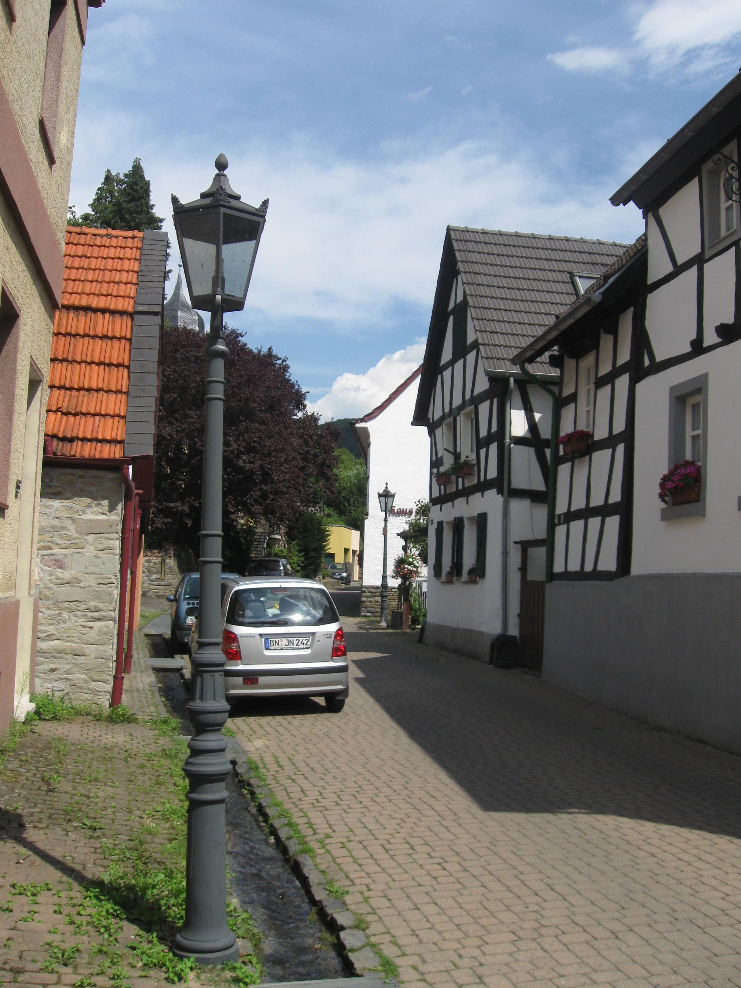 rhndorf040x9k0y.jpg
