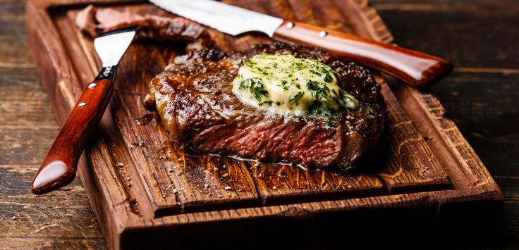 rib-eye-steak-mit-kra87ke7.jpg