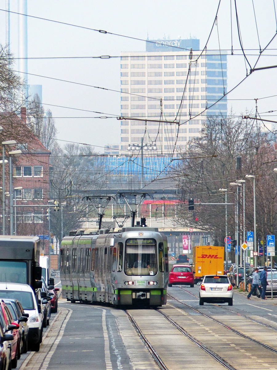 abload.de/img/ricklingerstadtweg201jmkqs.jpg