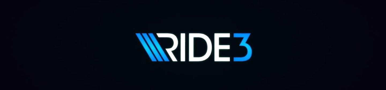ride 3 gameplay trailer zum rennspiel ver ffentlicht. Black Bedroom Furniture Sets. Home Design Ideas