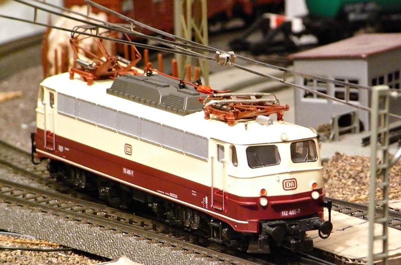 DB E10/E40/E41/110/140/141 im Einsatz - Seite 2 Rimg0287.8ewe7n