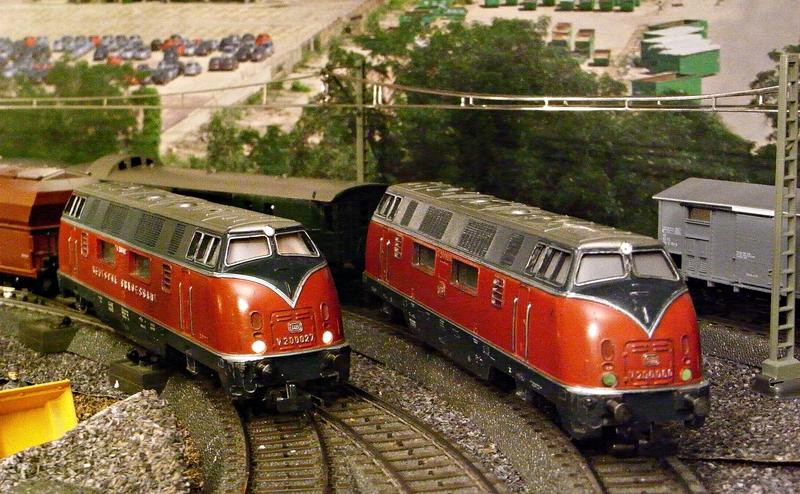 Kleinbahn-Betrieb  Rimg0319.1d8j7k