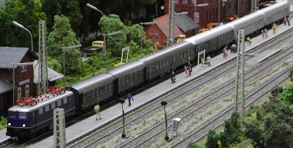 DB E10/E40/E41/110/140/141 im Einsatz - Seite 2 Rimg0396.4.10aiq15