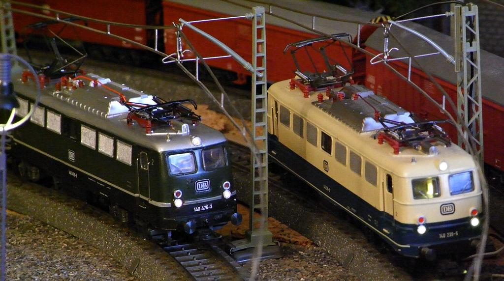 DB E10/E40/E41/110/140/141 im Einsatz - Seite 2 Rimg0753.101cli6