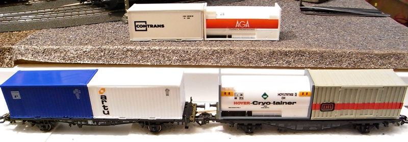 Container-Tragwagenset 47689 Rimg0852.82qu2j
