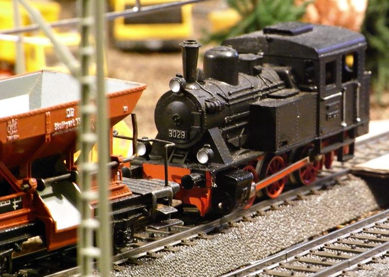 Kleinbahn-Betrieb  Rimg1135.8g9kyv
