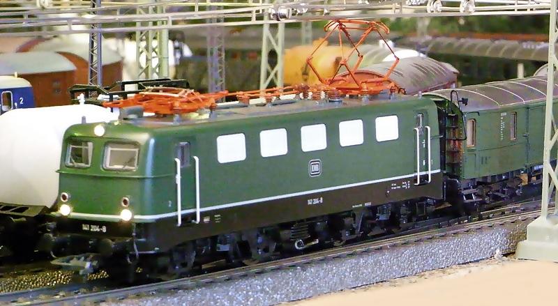 DB E10/E40/E41/110/140/141 im Einsatz Rimg1199.a.ex.8ghkz0