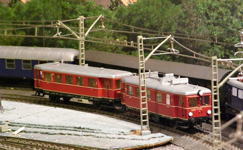 Umbau des Beiwagens VB 140 zum Triebwagen VT 75 Rimg1587.10sgk9n