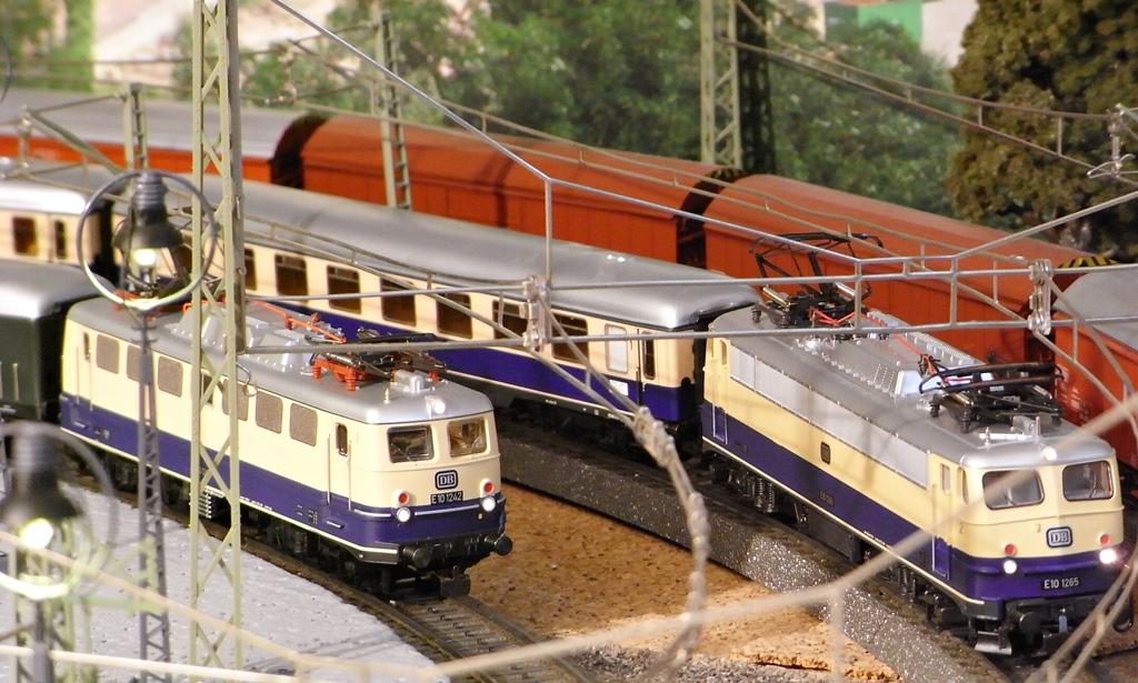 DB E10/E40/E41/110/140/141 im Einsatz - Seite 2 Rimg1663.10dru2i
