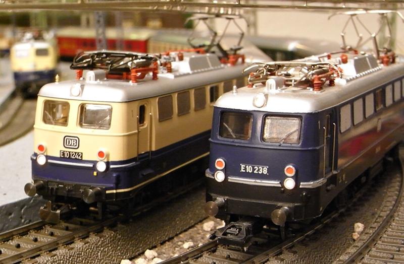 DB E10/E40/E41/110/140/141 im Einsatz - Seite 2 Rimg1705.8vwu3n